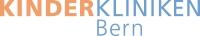 200x_Kinderkliniken_Bern